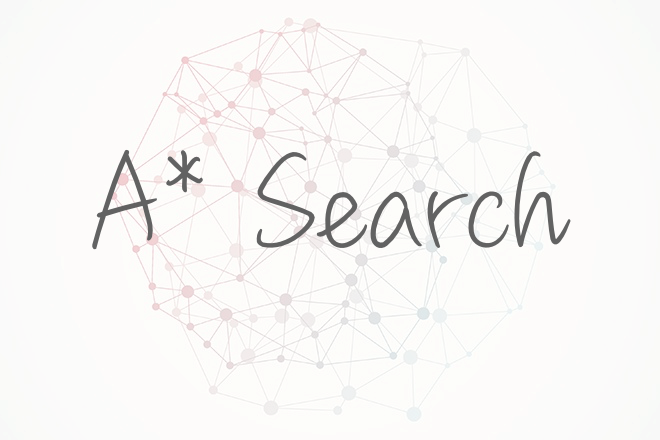 the-a-search-algorithm-find-the-path