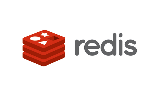 redis-five-kinds-of-structure-and-order