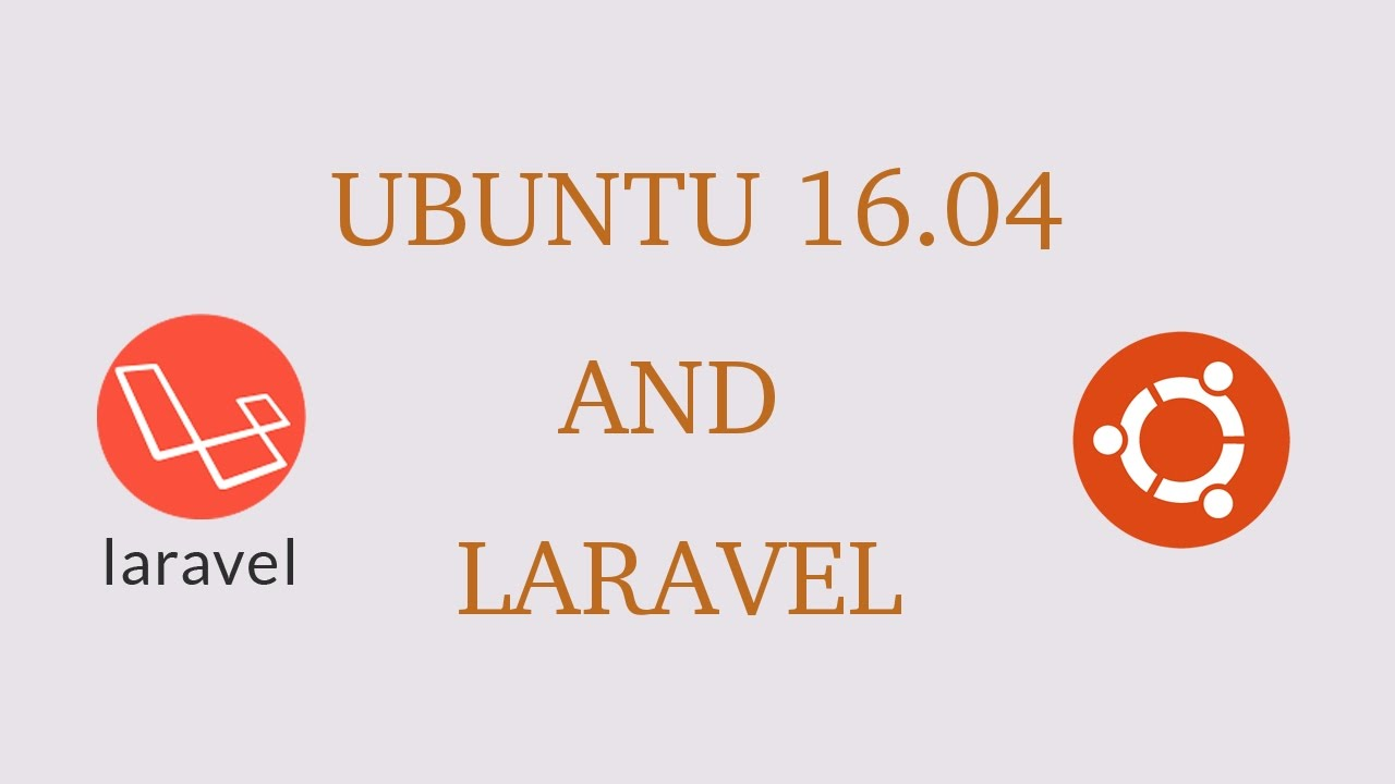 ubuntu-1604-installation-deployment-environment